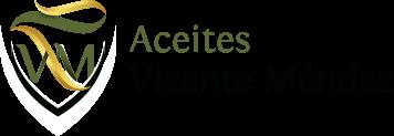 Logo Aceites Vicente Méndez
